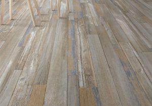 Panneau Stratifié Salle De Bain Leroy Merlin Luxe Photos sol Stratifi Leroy Merlin Con Leroy Merlin Parquet E sol Stratifie