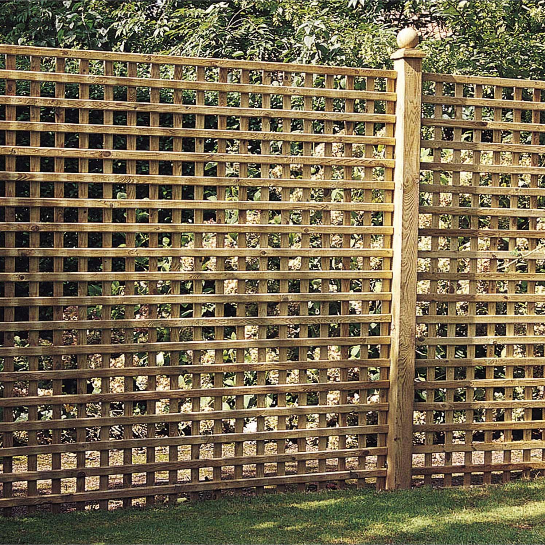 Panneau Treillis Bois Castorama Élégant Galerie Treillage Bois Castorama Beau Panneau En Bois Jardin Unique Clotures