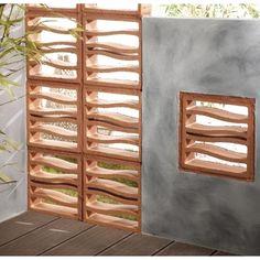 Panneau Treillis Bois Castorama Nouveau Collection Treillage Bois Castorama Unique Cloture De Jardin Castorama Idees De