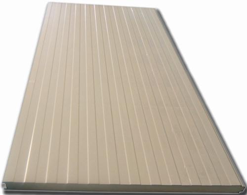 Panneaux Wedi Leroy Merlin Frais Images Panneau isolant Exterieur Decoratif isolation thermique Par