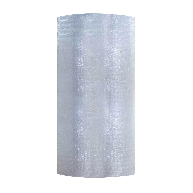 Papier Bulle Brico Dépot Inspirant Image Rouleau Adhesif Meuble Brico Depot – Oveetech