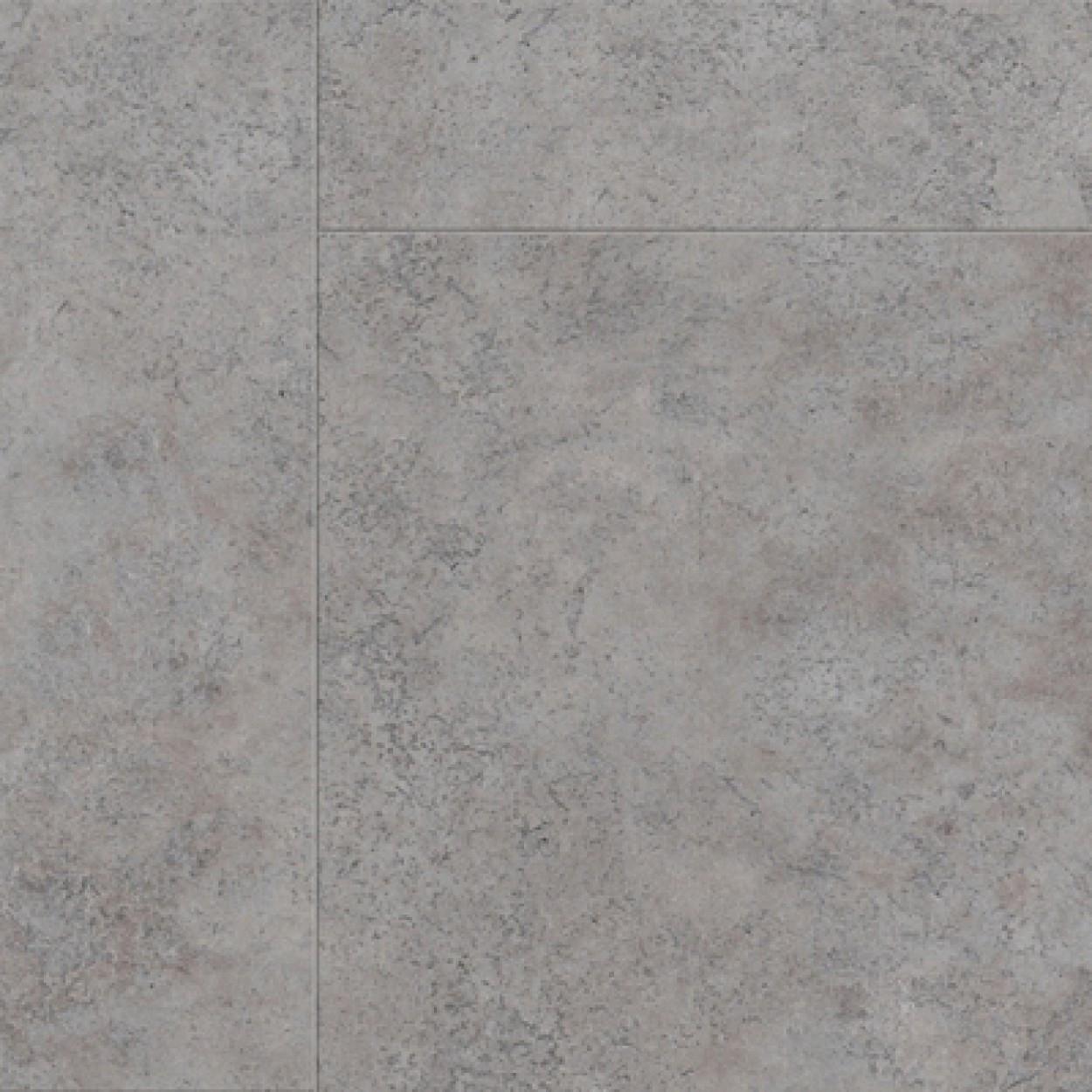 Papier Bulle Brico Dépot Inspirant Photos Rouleau Adhesif Meuble Brico Depot – Oveetech