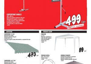 Papier Bulle Brico Dépot Luxe Galerie Plexiglas Brico Depot Indogate Lambris Salle De Bain Brico Con
