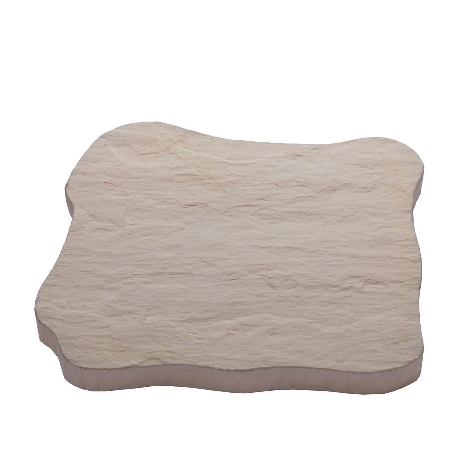 Papier Bulle Brico Dépot Meilleur De Photographie Rouleau Adhesif Meuble Brico Depot – Oveetech