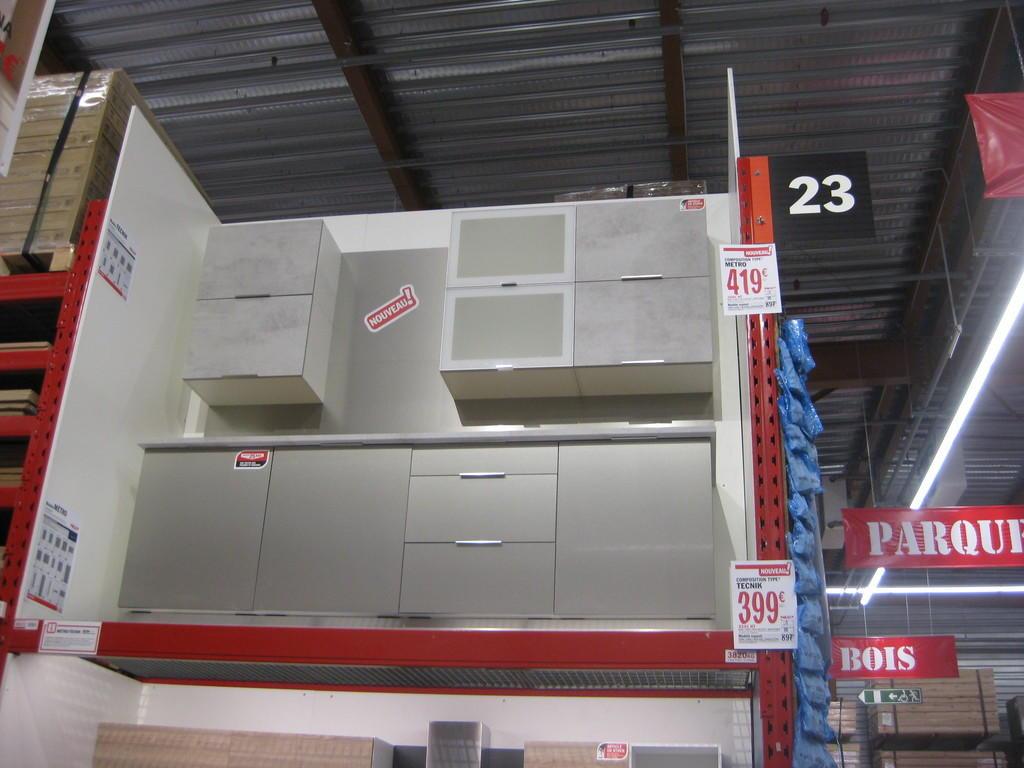 Papier Bulle Brico Dépot Nouveau Collection Rouleau Adhesif Meuble Brico Depot – Oveetech