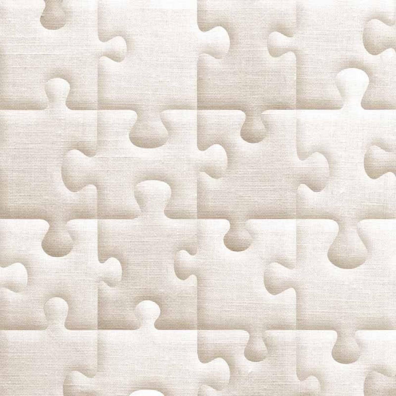 Papier Peint Géométrique Castorama Élégant Stock Papier Peint Imitation Cuir Leroy Merlin Free Medium Size Papier