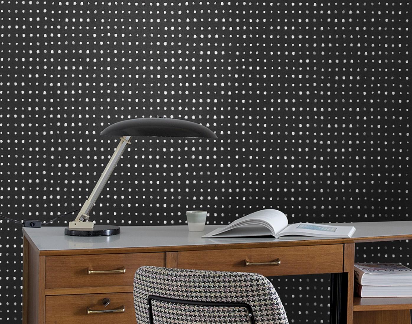 Papier Peint Géométrique Castorama Frais Photos Papier Peint Imitation Cuir Leroy Merlin Free Medium Size Papier