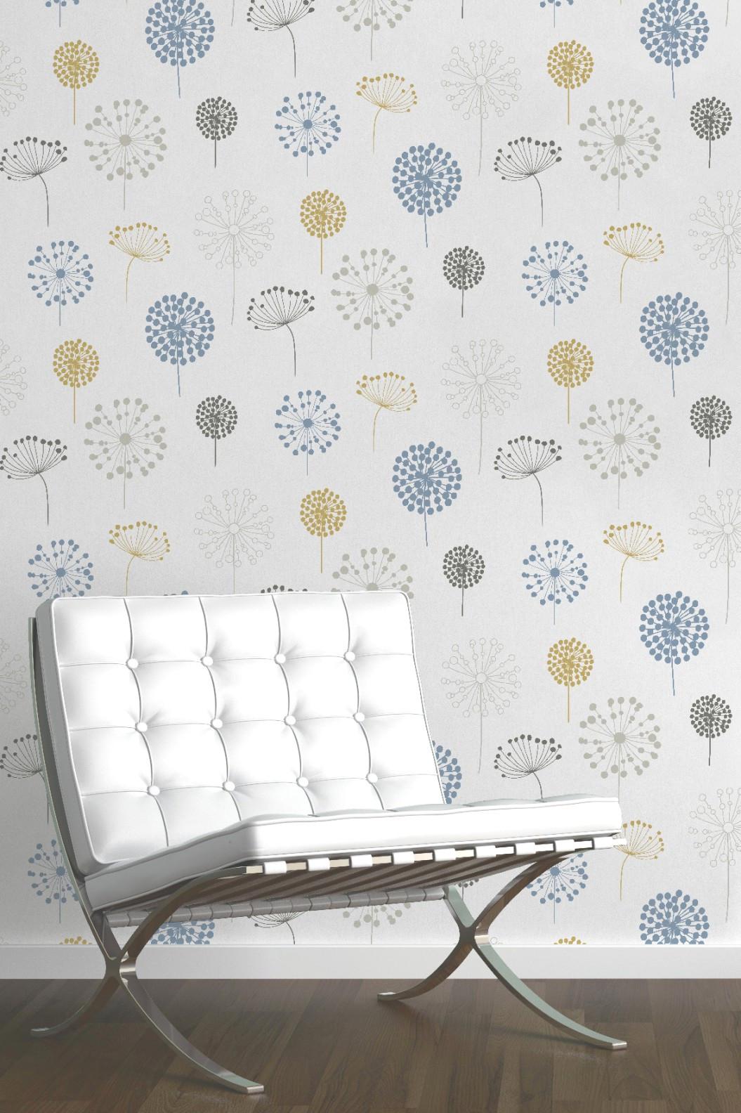 papier peint g om trique castorama frais photos tapisserie. Black Bedroom Furniture Sets. Home Design Ideas