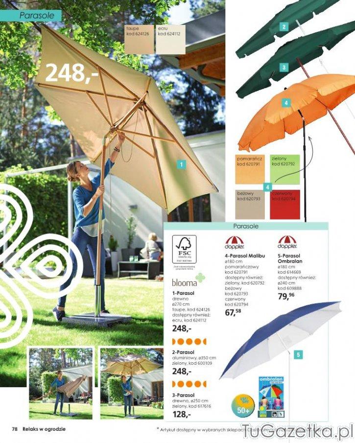 Parasol Mural Castorama Nouveau Photographie Parasol Dport Castorama Best Ideas About Castorama Jardin