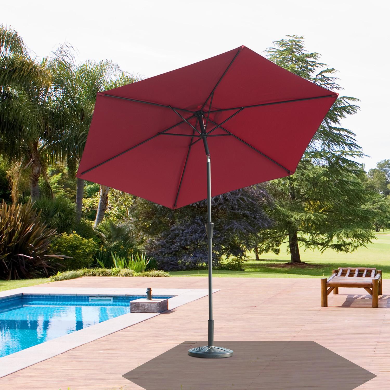 parasol rectangulaire inclinable castorama l gant photographie parasol dport castorama fabulous. Black Bedroom Furniture Sets. Home Design Ideas