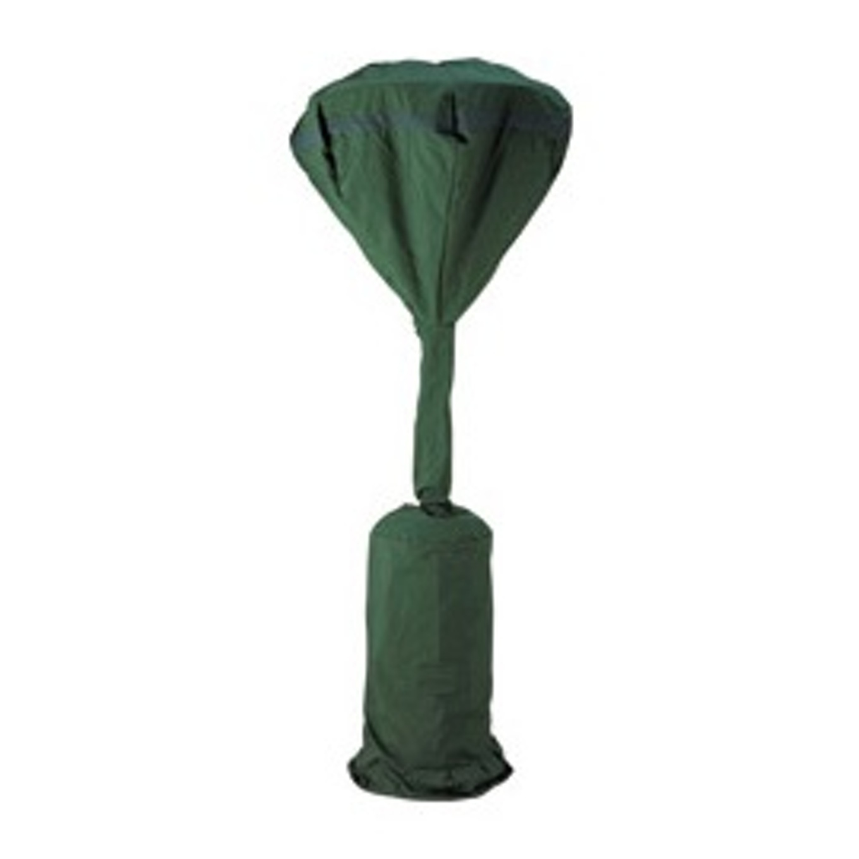 Parasol Rectangulaire Inclinable Castorama Élégant Images Parasol Dport Castorama Best Ideas About Castorama Jardin