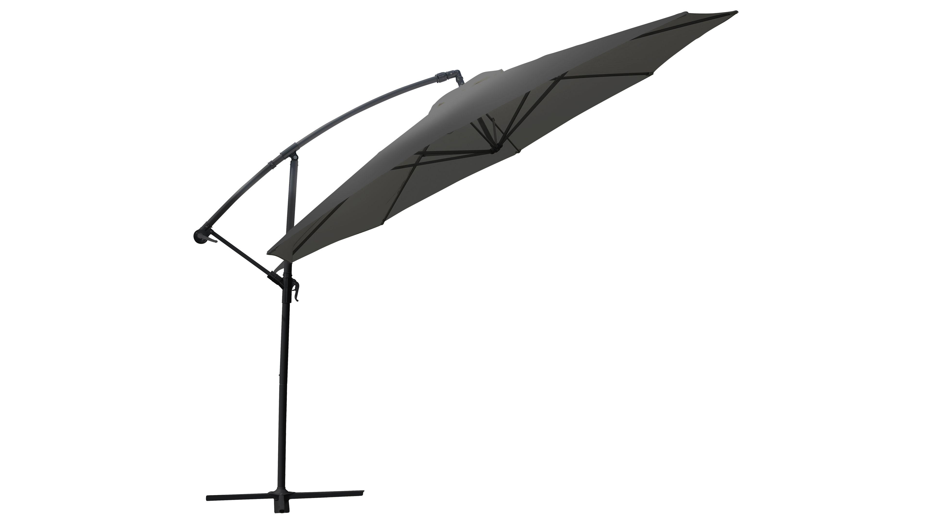 Parasol Rectangulaire Inclinable Castorama Inspirant Photographie Parasol Dport Castorama Best Ideas About Castorama Jardin