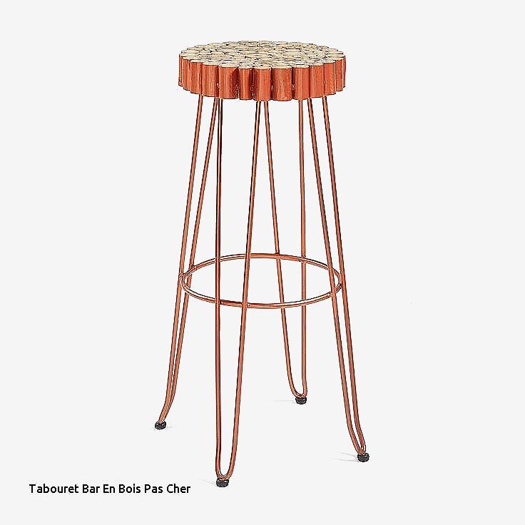 Paravent Ikea Pas Cher Beau Image Bar En Bois Exterieur Fra Che Tabouret Bar Style Industriel Tabouret