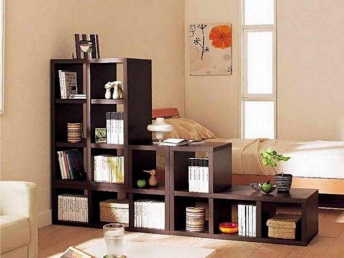 Paravent Ikea Pas Cher Beau Photographie ▷ 1001 Idées Pinterest