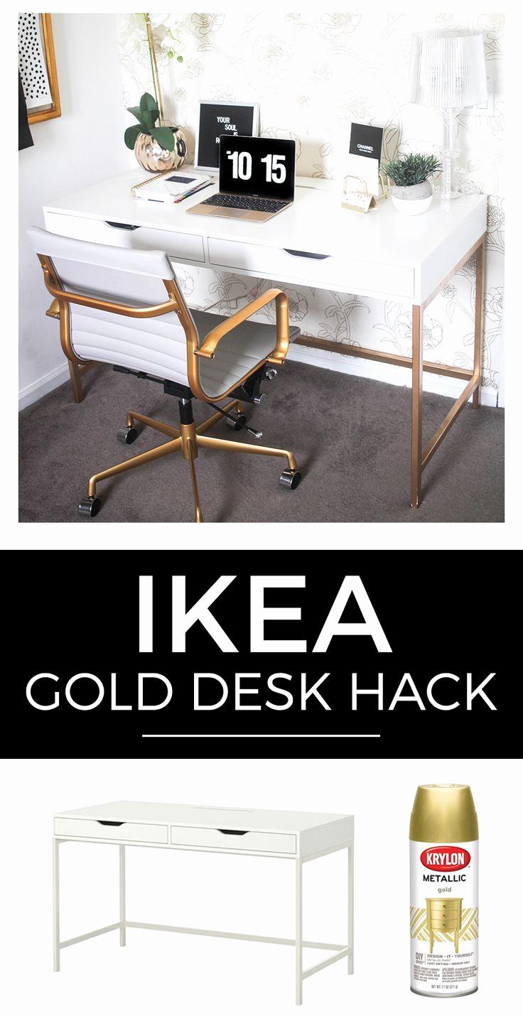 Paravent Ikea Pas Cher Élégant Photos Idee Bureau Ikea Beau Meubles Besta Meuble Blanc 0d – Wordpress
