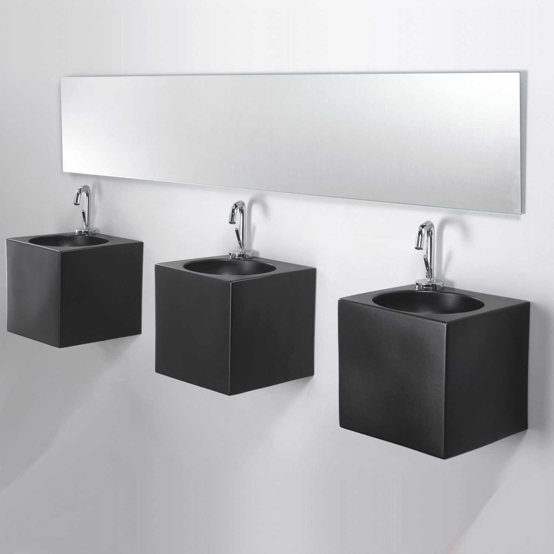 Paravent Ikea Pas Cher Frais Galerie Petit Meuble Wc Design Meilleures Lave Main Ikea Frais Meuble Lave