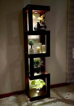 Paravent Ikea Pas Cher Frais Images Corner Shelfing Unit astuces Rangements Pinterest
