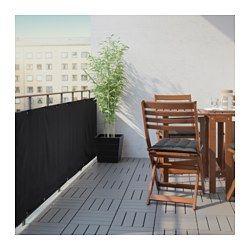Paravent Ikea Pas Cher Frais Stock Les 406 Meilleures Images Du Tableau Ikea Cro Sur Pinterest
