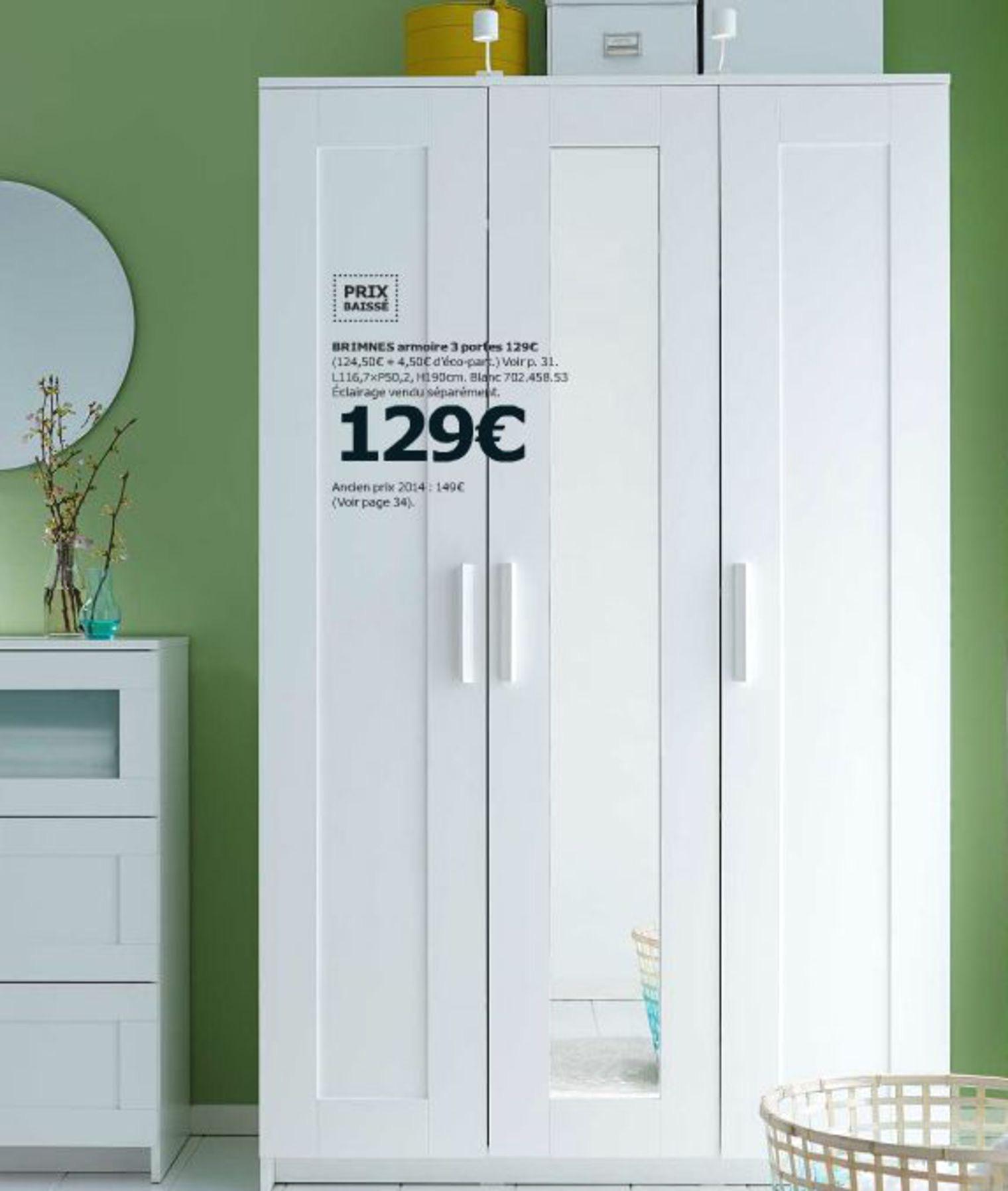 Paravent Ikea Pas Cher Inspirant Images Ikea Placard Chambre élégant Frais Armoire De Chambre Pas Cher