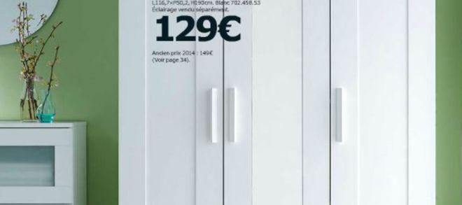 Paravent Ikea Pas Cher Inspirant Photos Ikea Placard Chambre élégant Frais Armoire De Chambre Pas Cher