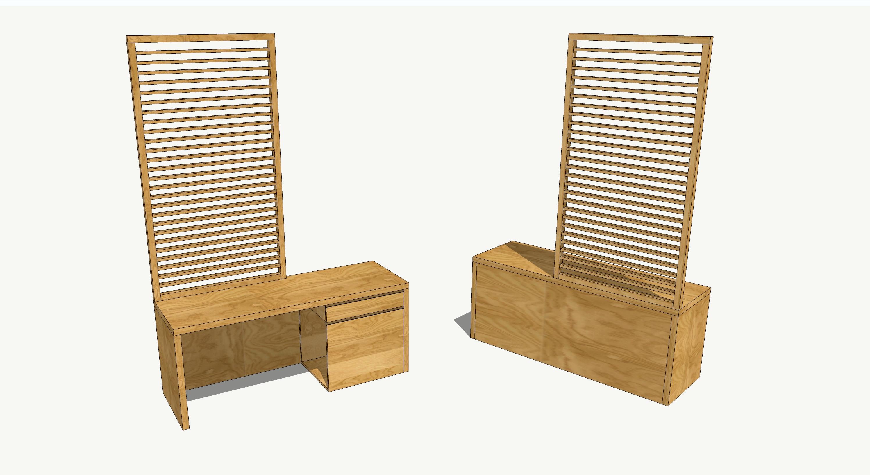 Paravent Ikea Pas Cher Meilleur De Galerie Panneau De Séparation Jardin Ainsi Que Contemporain Claustra