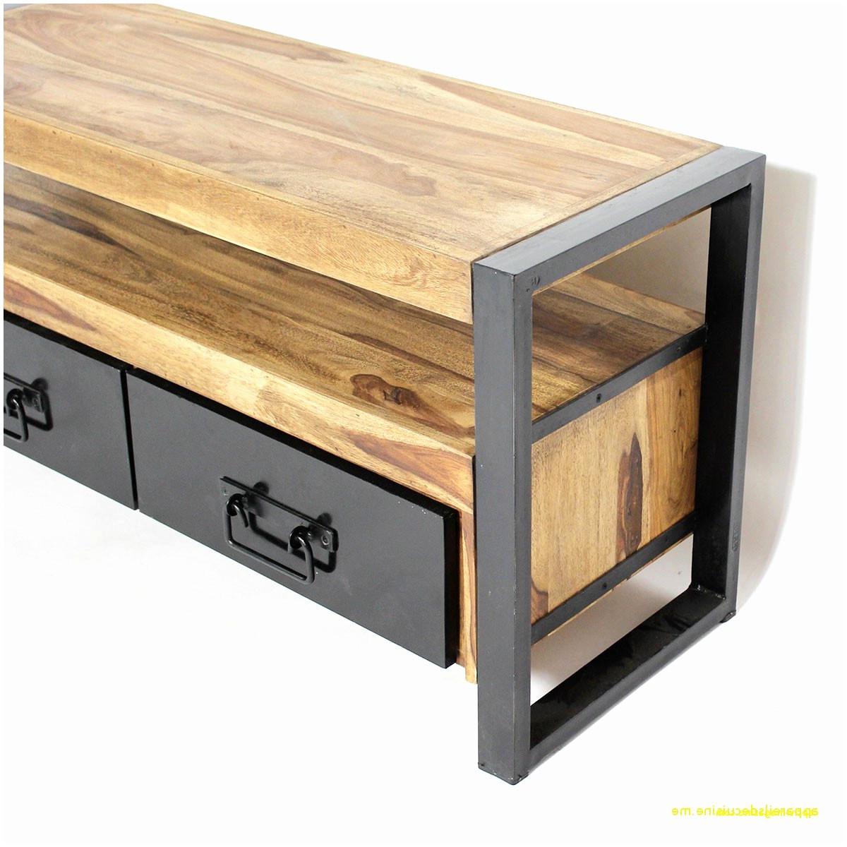 Paravent Ikea Pas Cher Nouveau Collection Meuble En Bois Pas Cher Luxe Paravent Pas Cher En Bois Idee Bureau