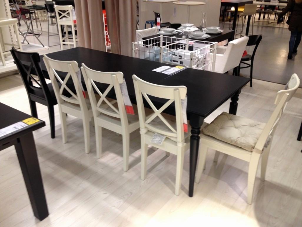 Paravent Ikea Pas Cher Nouveau Collection Salon De Jardin Bar Aussi Rétro Salon Ikea Salon Inspiration Salon