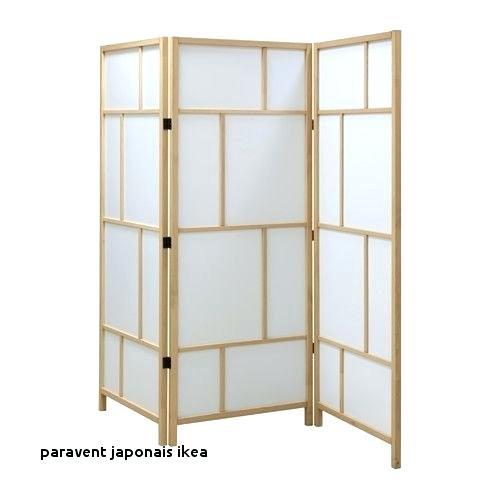 Paravent Ikea Pas Cher Nouveau Photos Lit Japonais Ikea Divan Lit Ikea Beau Chair 50 New Futon Chair Ideas