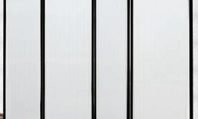Paravent Pas Cher Babou Beau Photos Paravent Castorama Paravent Balcon Nouveau Brise Vue Balcon