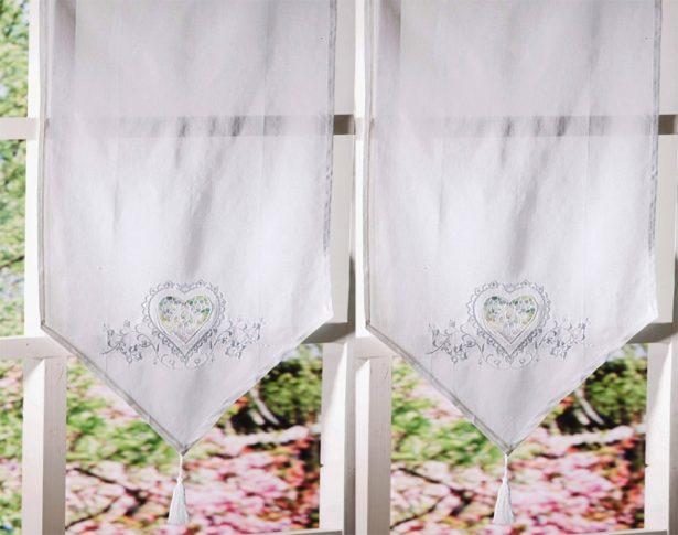 Paravent Pas Cher Babou Frais Images Tringle A Rideau Babou Les Produits Babou Linge De Maison with