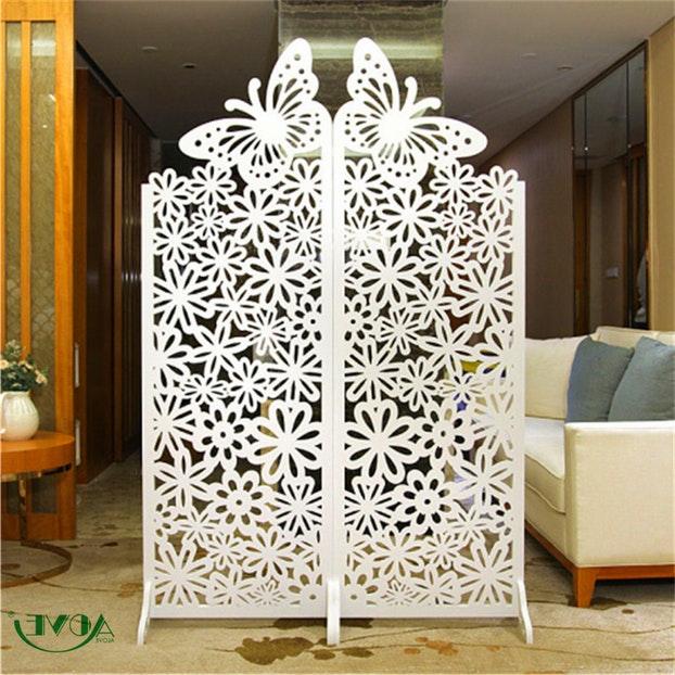 Paravent Pas Cher Babou Impressionnant Collection Paravent Ikea Exterieur Trendy Best Design Armoire Chambre Zen