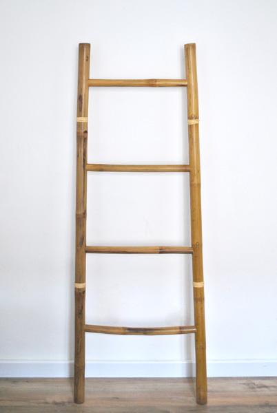 Paravent Pas Cher Babou Impressionnant Photographie Deco Bambou Excellent Design Deco Bambou Pas Cher Brest Velux Inoui