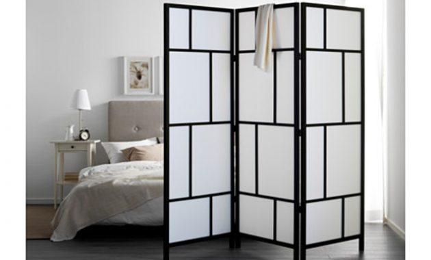 Paravent Pas Cher Babou Impressionnant Photos Paravent Interieur Ikea Architecture De La Maison Rendernova