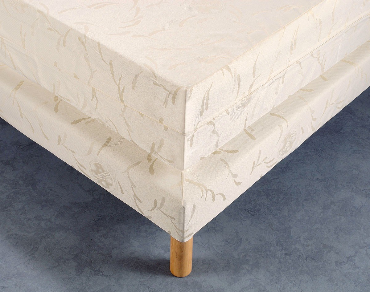 Paravent Pas Cher Babou Luxe Collection Matelas Design Captivant Babou Matelas Gonflable Fresh Paravent