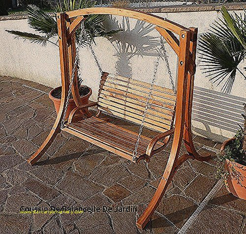 Parquet Flottant Qui Se Deboite Beau Collection 23 Impressionnant Prix Parquet Flottant Brico Depot
