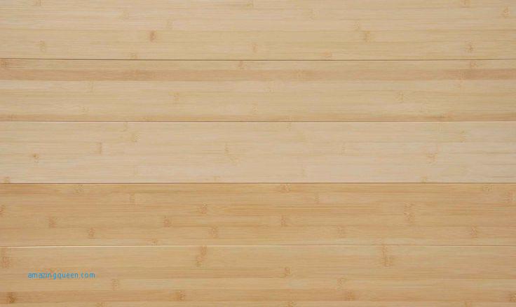 parquet pont de bateau quick step frais galerie quick step pont de bateau good sol stratifi. Black Bedroom Furniture Sets. Home Design Ideas