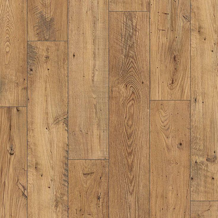Parquet Pont De Bateau Quick Step Meilleur De Images Les 223 Meilleures Images Du Tableau Laminate Flooring Sur Pinterest