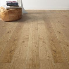 Parquet Teck Leroy Merlin Frais Collection Parquet Massif Chªne Blond Huilé L Artens solidclic