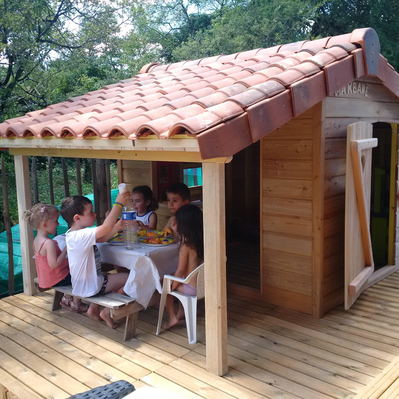 Pas Japonais Pas Cher Brico Depot Impressionnant Images Cabane En Bois De Jardin Pas Cher Avec Simple Brico Depot Abri De
