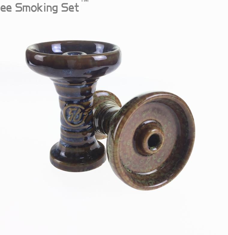 Pate à Bois Brico Depot Beau Collection ②en Céramique Shisha Tªte Narguilé Bol De Charbon De Bois