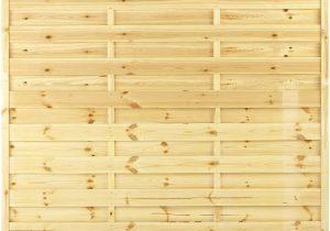 Pate à Bois Brico Depot Beau Collection Plexiglas Brico Depot Indogate Lambris Salle De Bain Brico Con