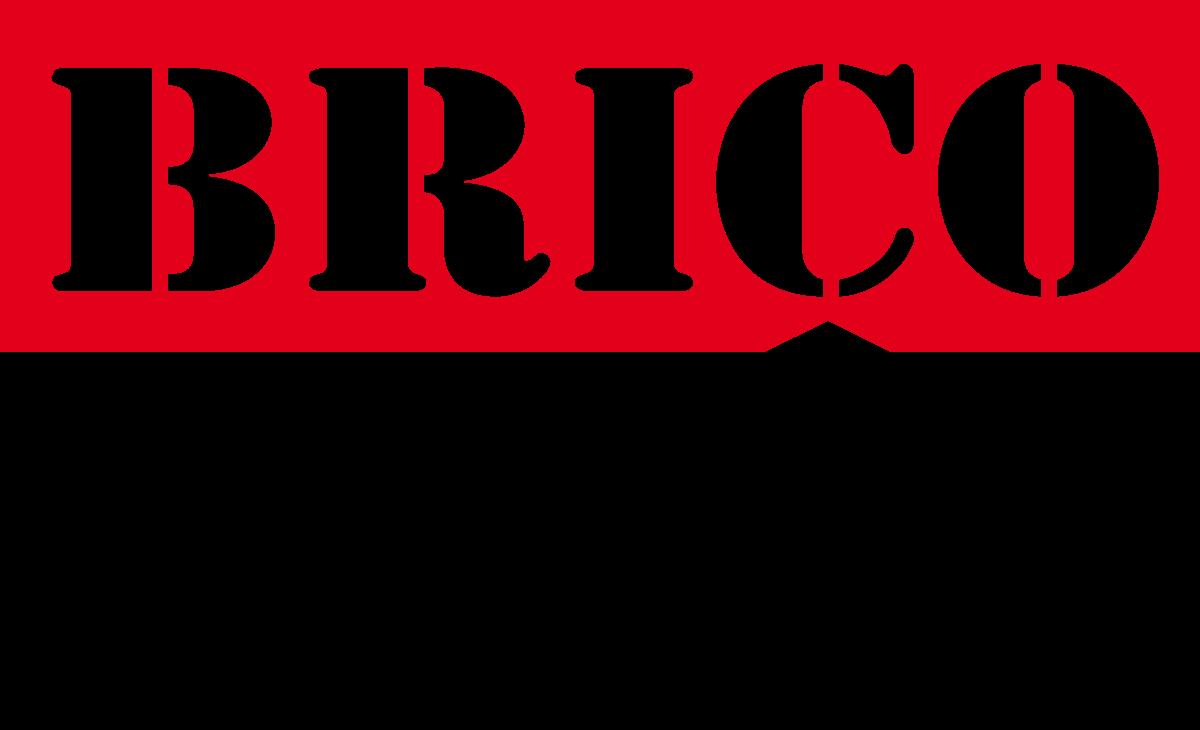 Pate à Bois Brico Depot Élégant Images Credence Autocollante Castorama Maison Design Nazpo