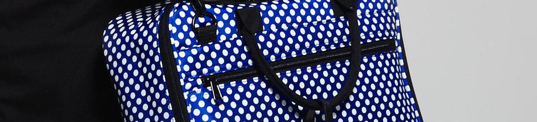 Pate à Bois Brico Depot Frais Galerie Coffre Dewalt touch System