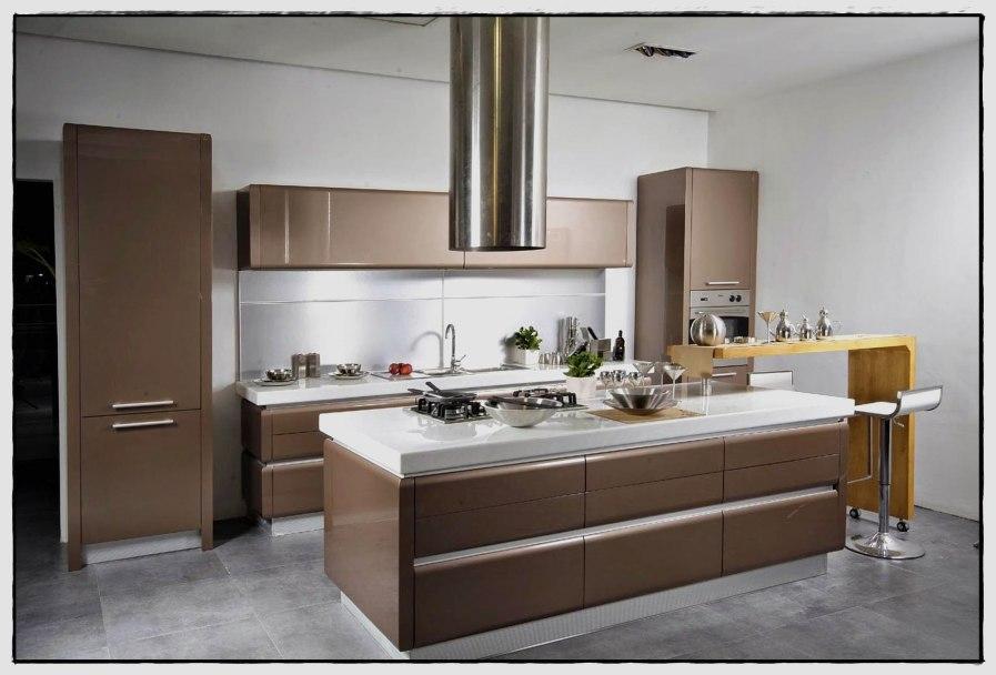 Pate à Bois Brico Depot Inspirant Images Grand 49 Voir Meuble Cuisine Italienne Les Plus Appréciés