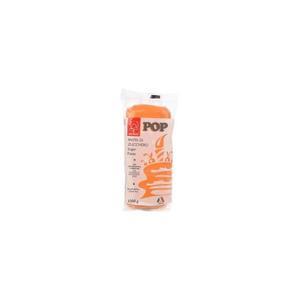 Pate à Bois Brico Depot Inspirant Photos Pate A Sucre orange Pour Voquer La Belle Absente Du Gteau Puisque