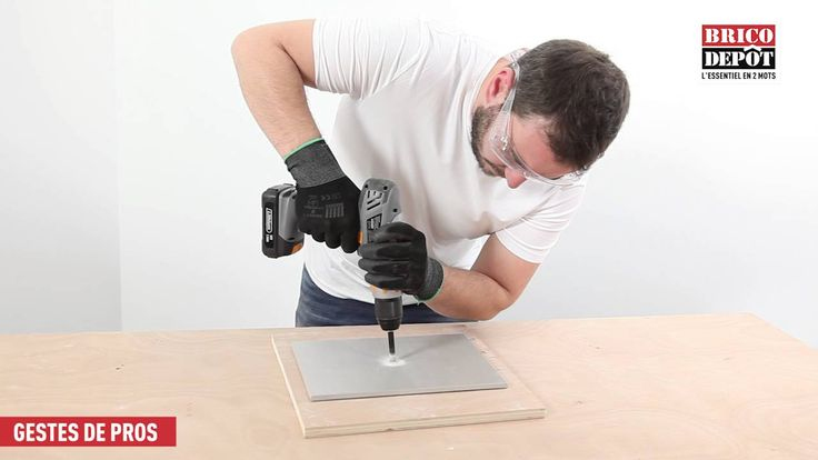 Pate à Bois Brico Depot Luxe Stock Les 61 Meilleures Images Du Tableau astuce Bricolage Sur Pinterest