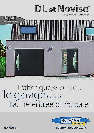 Paumelle Porte Castorama Beau Photos Serrure Porte De Garage Basculante Castorama Image Et S