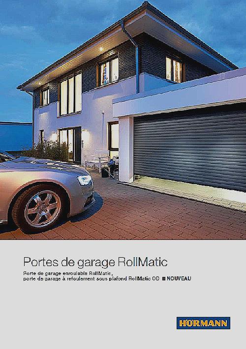 Paumelle Porte Castorama Beau Photos Serrure Porte Pour Motorisation Porte De Garage Basculante Castorama