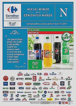 Paumelle Porte Castorama Frais Collection Porte De Placard Coulissante 3 Vantaux Image Et S Fra Che