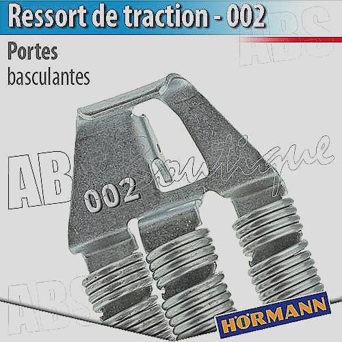 Paumelle Porte Castorama Frais Image Serrure Porte Pour Motorisation Porte De Garage Basculante Castorama